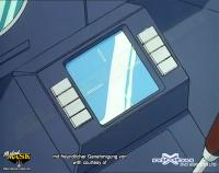 M.A.S.K. cartoon - Screenshot - The Lippizaner Mystery 371
