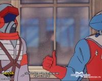 M.A.S.K. cartoon - Screenshot - The Lippizaner Mystery 281
