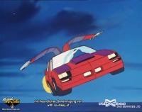 M.A.S.K. cartoon - Screenshot - The Lippizaner Mystery 626