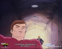 M.A.S.K. cartoon - Screenshot - The Lippizaner Mystery 086