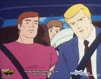 M.A.S.K. cartoon - Screenshot - The Lippizaner Mystery 126