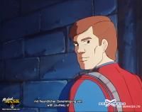 M.A.S.K. cartoon - Screenshot - The Lippizaner Mystery 175