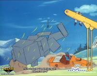 M.A.S.K. cartoon - Screenshot - The Lippizaner Mystery 379