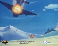 M.A.S.K. cartoon - Screenshot - The Lippizaner Mystery 354