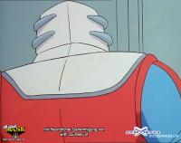 M.A.S.K. cartoon - Screenshot - The Lippizaner Mystery 608