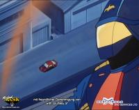 M.A.S.K. cartoon - Screenshot - The Lippizaner Mystery 613