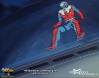 M.A.S.K. cartoon - Screenshot - The Lippizaner Mystery 594