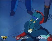 M.A.S.K. cartoon - Screenshot - The Lippizaner Mystery 548