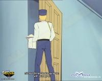 M.A.S.K. cartoon - Screenshot - The Lippizaner Mystery 416