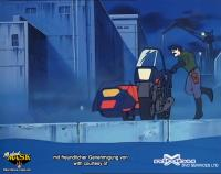 M.A.S.K. cartoon - Screenshot - The Lippizaner Mystery 655