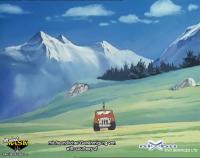 M.A.S.K. cartoon - Screenshot - The Lippizaner Mystery 305