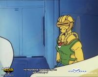 M.A.S.K. cartoon - Screenshot - The Lippizaner Mystery 562