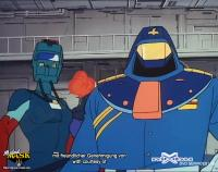 M.A.S.K. cartoon - Screenshot - The Lippizaner Mystery 578