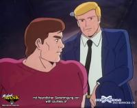 M.A.S.K. cartoon - Screenshot - The Lippizaner Mystery 091