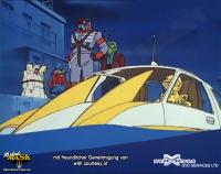M.A.S.K. cartoon - Screenshot - The Lippizaner Mystery 671