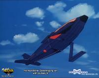 M.A.S.K. cartoon - Screenshot - The Lippizaner Mystery 346