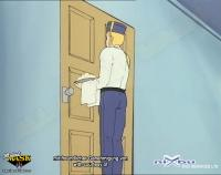 M.A.S.K. cartoon - Screenshot - The Lippizaner Mystery 415