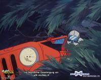 M.A.S.K. cartoon - Screenshot - The Lippizaner Mystery 355