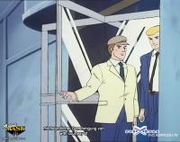 M.A.S.K. cartoon - Screenshot - The Lippizaner Mystery 679