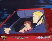 M.A.S.K. cartoon - Screenshot - The Lippizaner Mystery 111