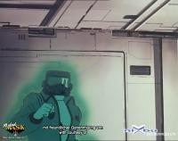 M.A.S.K. cartoon - Screenshot - The Lippizaner Mystery 556