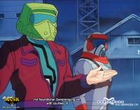 M.A.S.K. cartoon - Screenshot - The Lippizaner Mystery 677