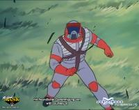 M.A.S.K. cartoon - Screenshot - The Lippizaner Mystery 332