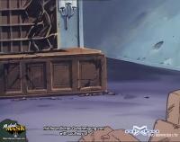 M.A.S.K. cartoon - Screenshot - The Lippizaner Mystery 685