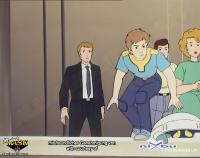 M.A.S.K. cartoon - Screenshot - The Lippizaner Mystery 084