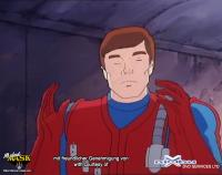M.A.S.K. cartoon - Screenshot - The Lippizaner Mystery 162