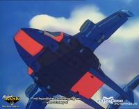 M.A.S.K. cartoon - Screenshot - The Lippizaner Mystery 492