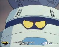 M.A.S.K. cartoon - Screenshot - The Lippizaner Mystery 032