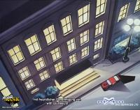M.A.S.K. cartoon - Screenshot - The Lippizaner Mystery 703