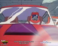 M.A.S.K. cartoon - Screenshot - The Lippizaner Mystery 248