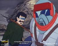 M.A.S.K. cartoon - Screenshot - The Lippizaner Mystery 289