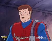 M.A.S.K. cartoon - Screenshot - The Lippizaner Mystery 163