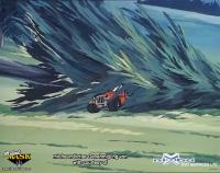 M.A.S.K. cartoon - Screenshot - The Lippizaner Mystery 329