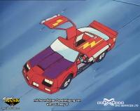 M.A.S.K. cartoon - Screenshot - The Lippizaner Mystery 615