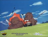 M.A.S.K. cartoon - Screenshot - The Lippizaner Mystery 303
