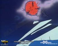 M.A.S.K. cartoon - Screenshot - The Lippizaner Mystery 632