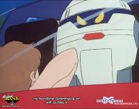 M.A.S.K. cartoon - Screenshot - The Lippizaner Mystery 143