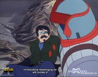 M.A.S.K. cartoon - Screenshot - The Lippizaner Mystery 291