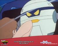 M.A.S.K. cartoon - Screenshot - The Lippizaner Mystery 144