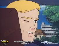 M.A.S.K. cartoon - Screenshot - The Lippizaner Mystery 140