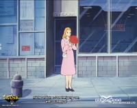 M.A.S.K. cartoon - Screenshot - The Lippizaner Mystery 491
