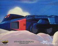 M.A.S.K. cartoon - Screenshot - The Lippizaner Mystery 494