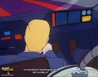 M.A.S.K. cartoon - Screenshot - The Lippizaner Mystery 125