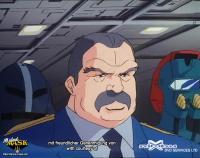 M.A.S.K. cartoon - Screenshot - The Lippizaner Mystery 532