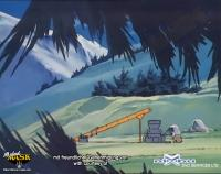 M.A.S.K. cartoon - Screenshot - The Lippizaner Mystery 356