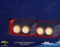 M.A.S.K. cartoon - Screenshot - The Lippizaner Mystery 351